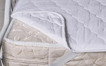 Купить качественное постельное белье интернет магазин